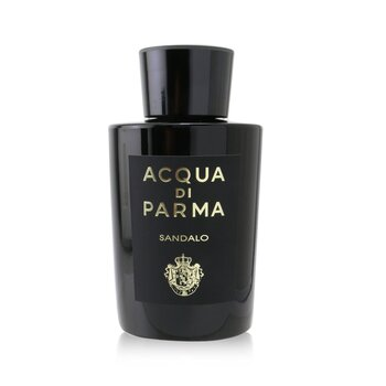 Acqua Di Parma Signatures Of The Sun Sandalo Eau De Parfum Spray