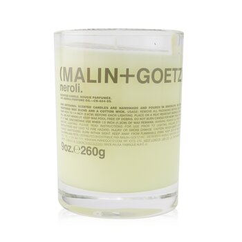 MALIN+GOETZ Scented Candle - Vetiver