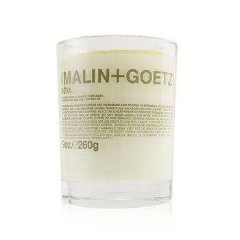 MALIN+GOETZ Scented Candle - Otto